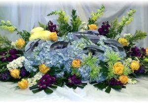Florist In Berlin Nj Florists On Facebook Friday Recap