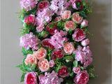 Floristerias Baratas En San Salvador Compre Flor En todo El Golfo Pared De Flores Artificiales Para El