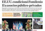 Floristerias En Metrocentro San Salvador Edicia N Digital 040513 by Diario El Mundo issuu