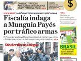 Floristerias En Metrocentro San Salvador Mundo110614 by Diario El Mundo issuu