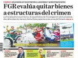 Floristerias En Metrocentro San Salvador Mundo160914 by Diario El Mundo issuu