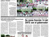 Floristerias En San Martin El Salvador Calameo 28 De Noviembre De 2018