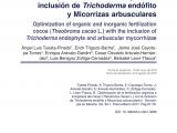 Floristerias En San Martin El Salvador Pdf Changes In soil Physical and Chemical Properties In Long Term