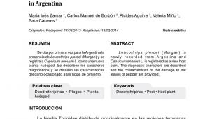 Floristerias En San Martin El Salvador Pdf Desertathrips Chuquiraga Gen Et Sp N Thysanoptera