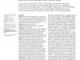Floristerias En San Martin El Salvador Pdf Effectiveness Of Rotavirus Vaccination Against Childhood