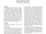 Floristerias En San Martin El Salvador Pdf Generating Descriptions that Summarize Geospatial and Temporal Data