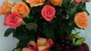 Floristerias En San Salvador A Domicilio Floristera A Tres Tienda De Regalos El Salvador Floristeriatres