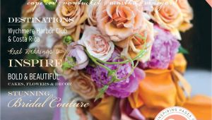 Florists In Stoughton Ma Wellwed Cape Nantucket Martha S Vineyard by Vermont Vows and