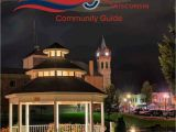 Florists Near Stoughton Ma 2018 Stoughton Chamber Guide by Woodward Community Media issuu