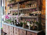Florists Near Stoughton Ma 62 Best Prace Images On Pinterest Flower Arrangements Floral