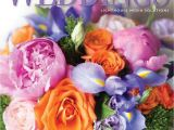Florists Near Stoughton Ma southern New England Weddings 2014 by formerly Lighthouse Media