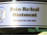 Flow Cbd Gel Review Karma Cannabis Recreational Marijuana Dispensary