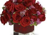 Flower Delivery fort Wayne 46804 fort Wayne Florist Flower Delivery by Broadview Florist