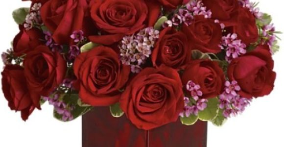 Flower Delivery fort Wayne fort Wayne Florist Flower Delivery by Broadview Florist