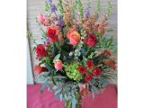 Flower Delivery fort Wayne Regal Beauty Lopshire Flowers fort Wayne In 46815 Florist