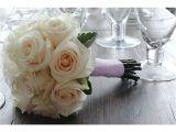 Flower Delivery fort Wayne Simply Tied Wedding Flowers In fort Wayne In Lopshire