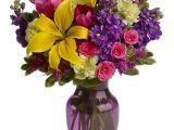 Flower Delivery Ogden Utah Florist In Ogden Ut Pre Arranged Bouquet and Flower Delivery
