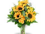 Flower Delivery Ogden Utah Jimmy 39 S Flower Shop Your Trusted Ogden Florist since 1948
