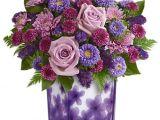 Flower Delivery Ogden Utah Ogden Florists Flowers In Ogden Ut Cedar Village
