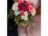 Flower Delivery Service fort Wayne Beautiful Day Wedding Flowers In fort Wayne In Lopshire