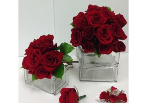 Flower Delivery Service fort Wayne Classic Rose Collection Wedding Flowers In fort Wayne In