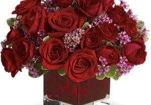 Flower Delivery Service fort Wayne fort Wayne Florist Flower Delivery by Broadview Florist