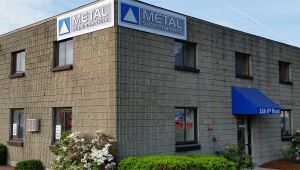 Flower Shops In Stoughton Ma Boston north Metal Supermarkets Steel Aluminum Stainless