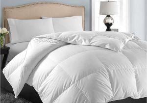 Fluffiest Down Alternative Comforter Fluffy Down Alternative Hypoallergenic Ultra soft Duvet
