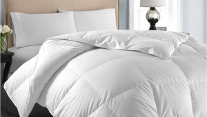 Fluffy Down Alternative Comforter Fluffy Down Alternative Hypoallergenic Ultra soft Duvet