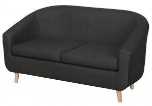 Fold Out Sleeper Chair Ikea Ausklappbare Couch Einzigartig Ikea sofa Matratze Neu tolle sofa