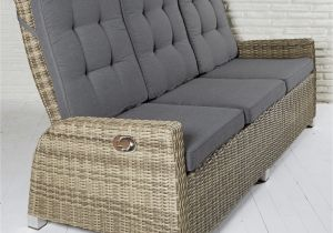 Fold Out Sleeper Chair Ikea Ausklappbare Couch Inspirierend Fold Out Sleeper sofa Awesome Rattan