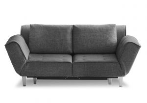 Fold Out Sleeper Chair Ikea Ikea Kautsch Inspirierend sofa Grau Stoff Graue Couch 0d Archives