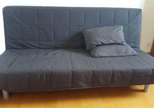 Fold Out Sleeper Chair Ikea Ikea Kautsch Luxus 50 Genial Ikea Couch Bett Bilder Schlafsofa