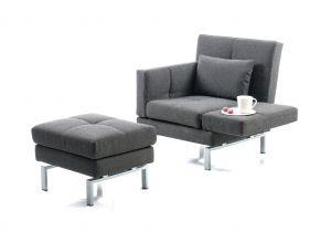 Fold Out Sleeper Chair Ikea Ikea Schlafsofa Luxus Beautiful Flottebo Sleeper sofa Lysed Green