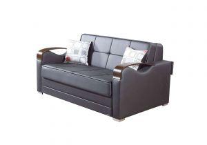 Fold Out Sleeper Chair Ikea Schlafsofa Futon Einzigartig Ikea Kinderbett 90a 200 Elegant What is