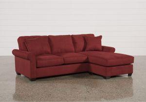 Fold Out Sleeper Chair Ikea sofa Zum Ausklappen Elegant Schlafcouch Zum Aufklappen Schon
