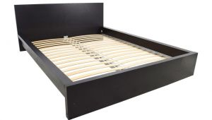 Foldable Box Spring Queen Ikea Bedroom Split Queen Box Spring Ikea Ikea Frame Queen Malm Ideas