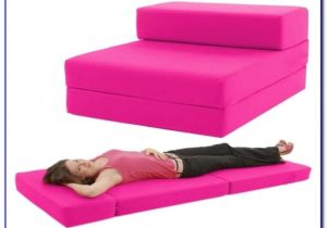 Folding Chair Beds for Adults Fold Out Chair Bed Target Chairs Home Design Ideas