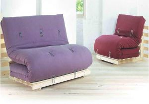 Folding Chair Beds for Adults Folding Beds for Adults Decor References