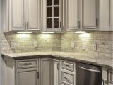 Forevermark Cabinetry Signature Pearl Do You Love Traditional Looks but are Intrigued by the Modern Luxury