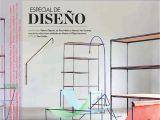 Forros Para Sillas De Fiesta Bogota Revista Casas Edicia N 222 by Revista Cosas Perao issuu