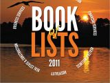 Fort Sumter tours Promo Code 2011 Charleston Book Of Lists by Sc Biz News issuu