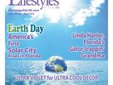Fort Sumter tours Promo Code Lifestyles after 50 Lake Marion Edition April 2018 by News