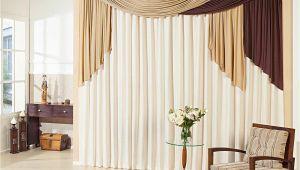 Fotos De Cortinas Elegantes Para La Sala Rideaux Design Drapes Curtain Deco Home Cortinas Cortinas