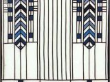 Frank Lloyd Wright Tree Of Life Quilt Pattern 36 Best Images About Quilting Jackie Robinson On