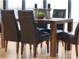 Fraser 6 Piece Dining Set Fraser 7 Piece Dining Setting Dining Furniture Dining