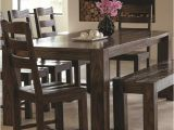 Fraser 6 Piece Dining Set Shop Villa Park 6 Piece Dining Set Free Shipping today