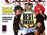 Fred Used Office Furniture Omaha Jan Feb 2010 Omaha Magazine by Omaha Magazine issuu