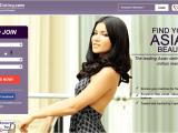 Free Dating Sites for Animal Lovers Uk 6 Best asian Online Dating Websites
