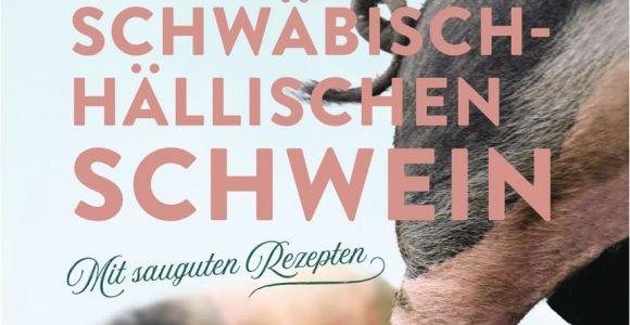 Free Dating Sites for Animal Lovers Uk Singleborse Deutschland Gratis